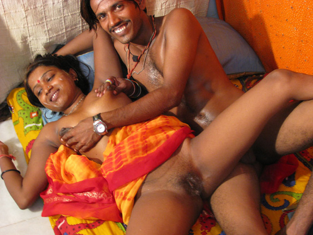 Hardcore Indian Girls
